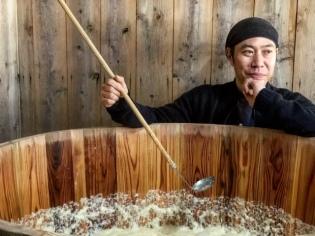 Kidoizumi - Toji Hayato Shoji